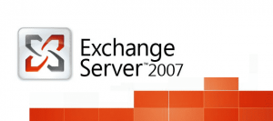 Exchange server support 300x133 - Microsoft Exchange Server 2007 end of support
