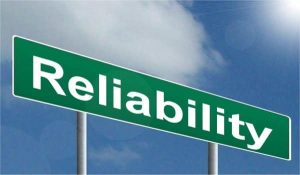 reliability3 300x175 - 5 THINGS TO LOOK FOR IN WEB HOSTING