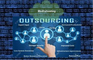 IT technical support1 300x194 - Top 10 Reasons - Why Outsource IT Technical Support