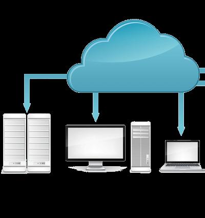 app-server-hosting