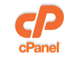 cpanel server io - CPANEL SERVERS