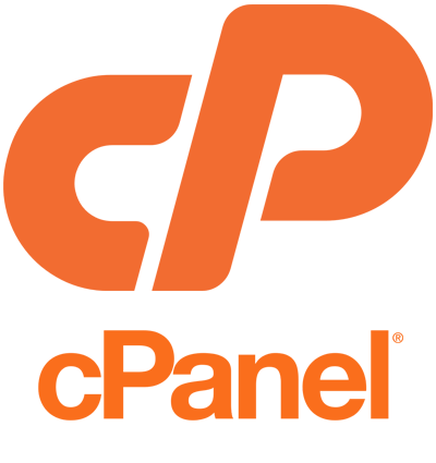 cpanel-server-support