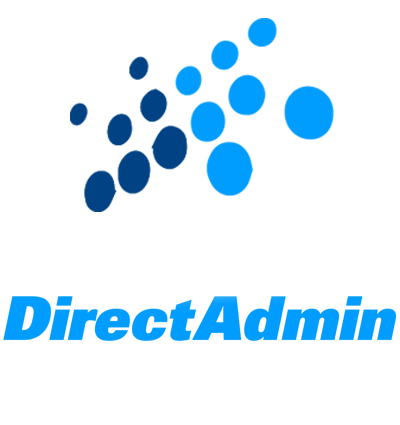 directadmin-server-support