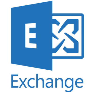 exchange-server-support