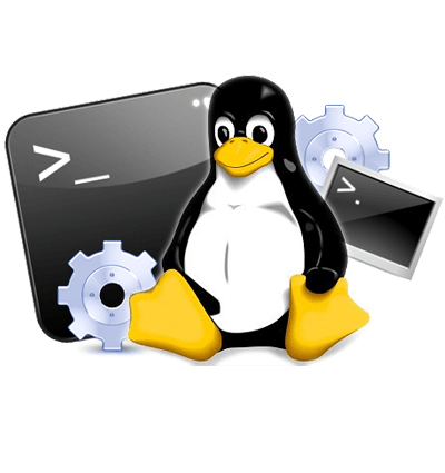 linux-administration