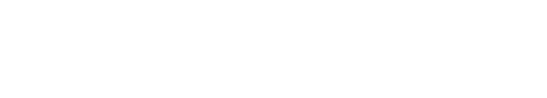 medhahosting logo