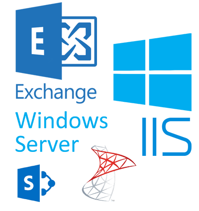 microsoft-server-support