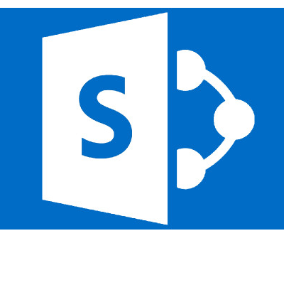 ms-sharepoint-server-support