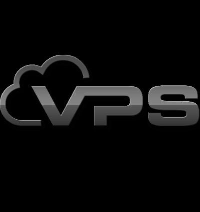 vps-management