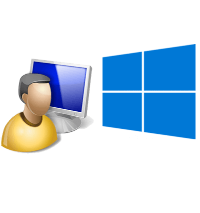 windows-administration