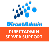 dadmin server support coupon - COUPONS