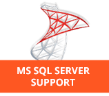 mssql server support coupon - COUPONS