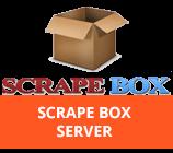 scrapebox server coupon - COUPONS