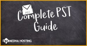 PST GUIDE