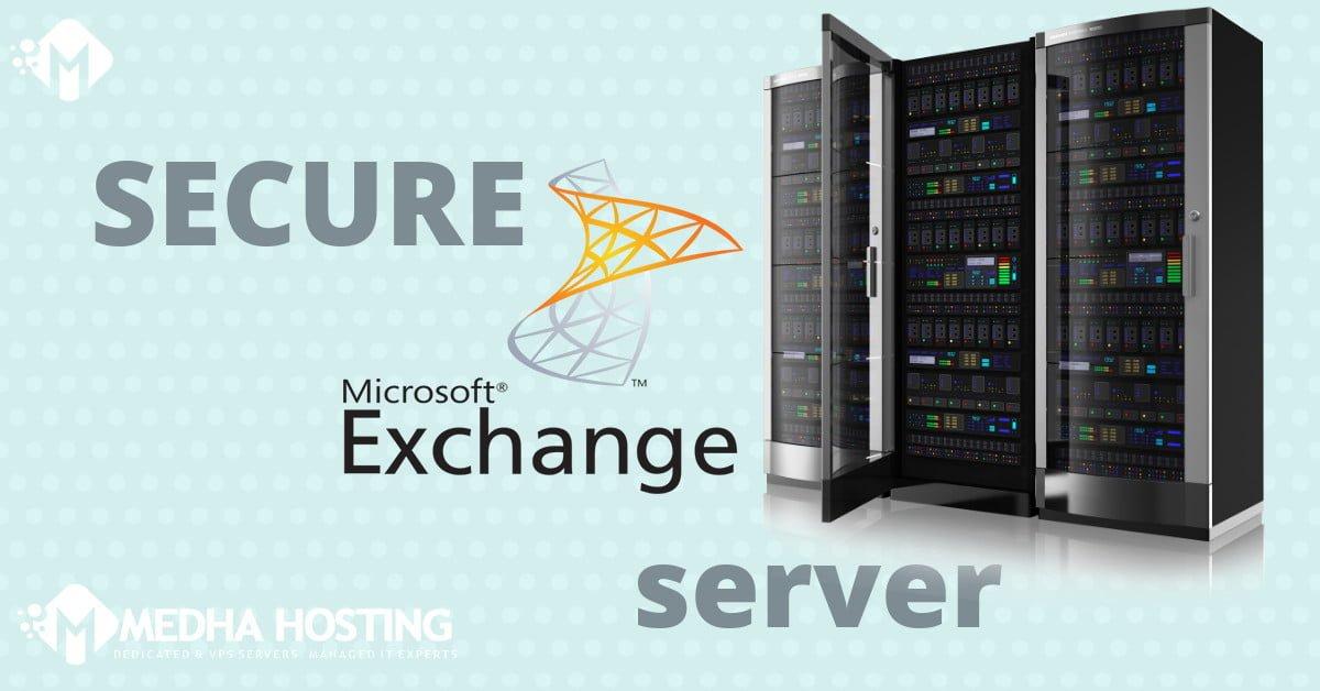 как установить сборку сервера на хостинг