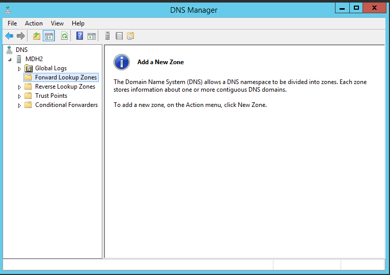 word image 10 - Installing Active Directory step by step on windows server 2012