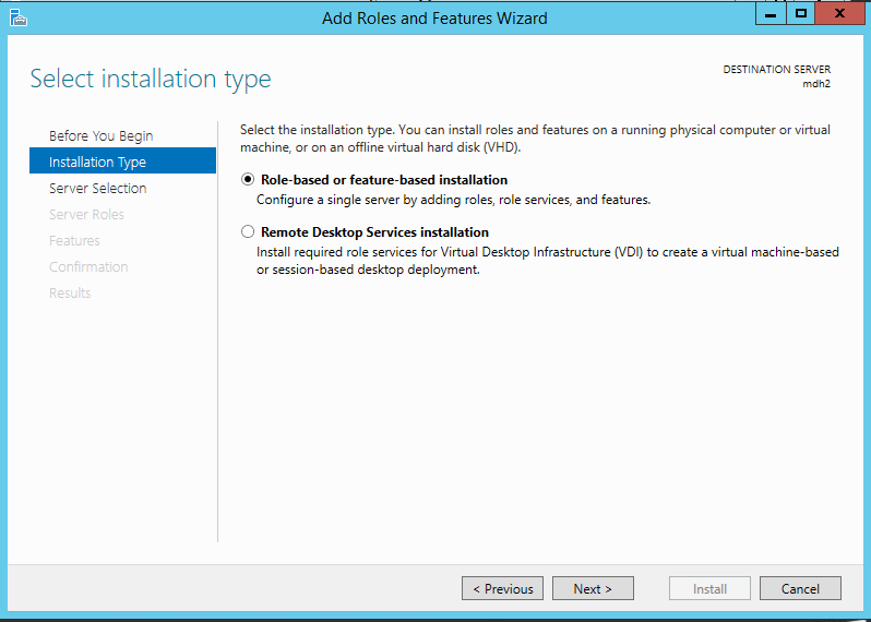 word image 12 - Installing Active Directory step by step on windows server 2012
