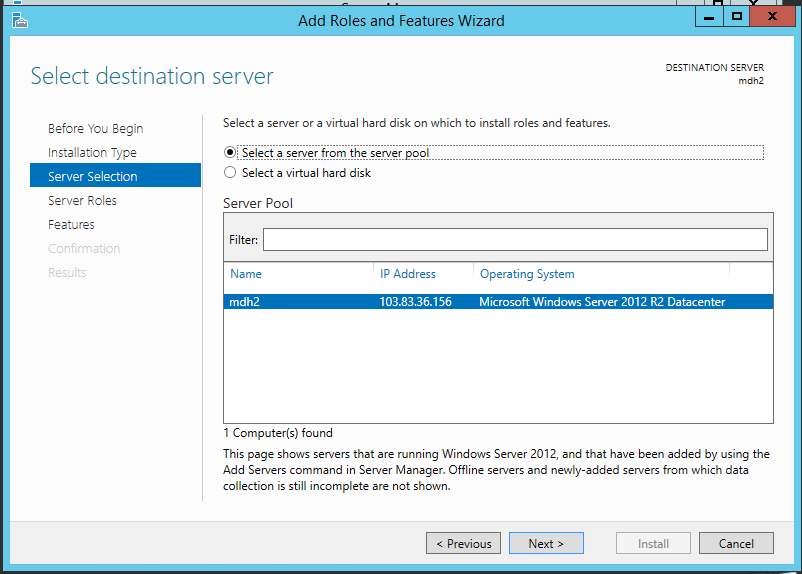 word image 13 - Installing Active Directory step by step on windows server 2012