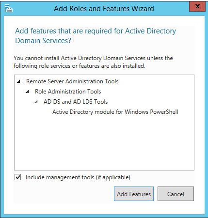 word image 15 - Installing Active Directory step by step on windows server 2012