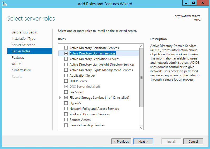 word image 16 - Installing Active Directory step by step on windows server 2012