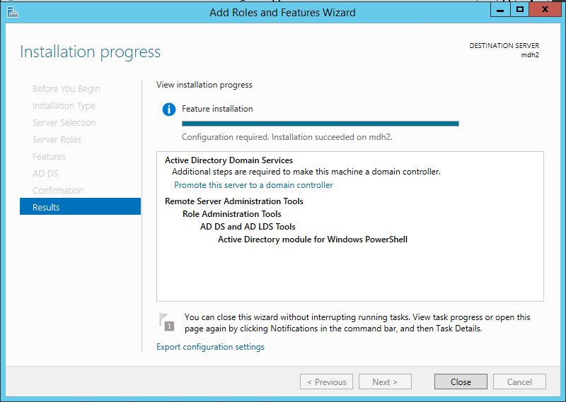 word image 20 - Installing Active Directory step by step on windows server 2012