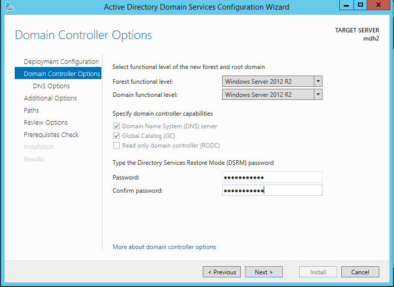 word image 22 - Installing Active Directory step by step on windows server 2012