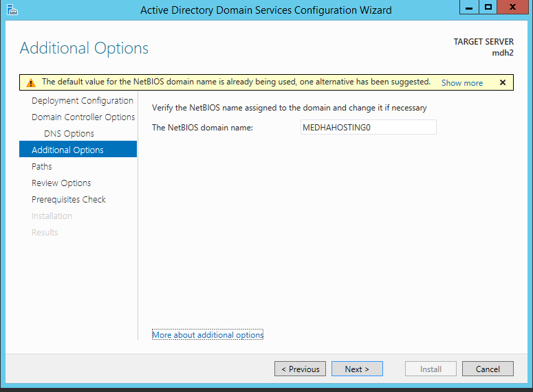 word image 24 - Installing Active Directory step by step on windows server 2012