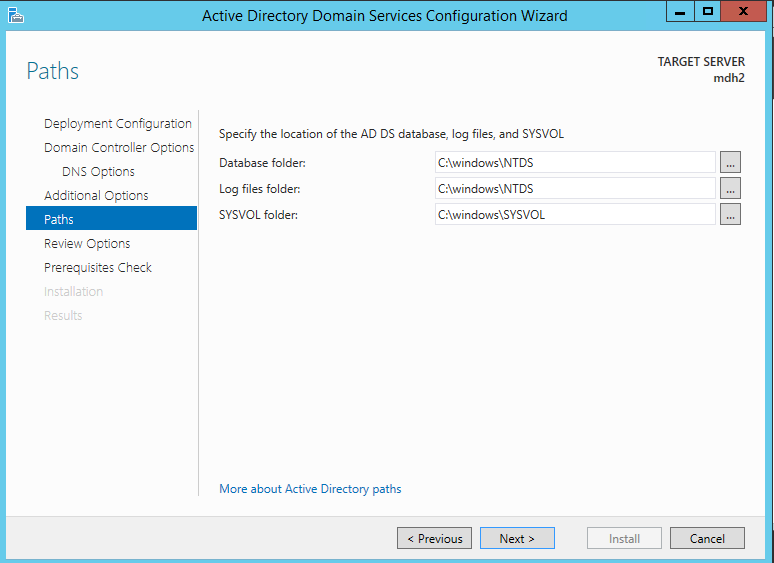 word image 26 - Installing Active Directory step by step on windows server 2012
