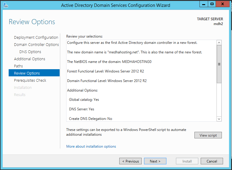 word image 28 - Installing Active Directory step by step on windows server 2012