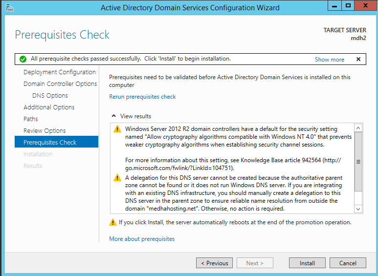 word image 29 - Installing Active Directory step by step on windows server 2012