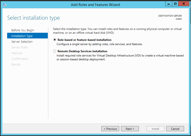 word image 3 - Installing Active Directory step by step on windows server 2012