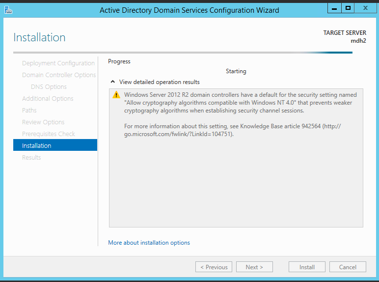 word image 31 - Installing Active Directory step by step on windows server 2012