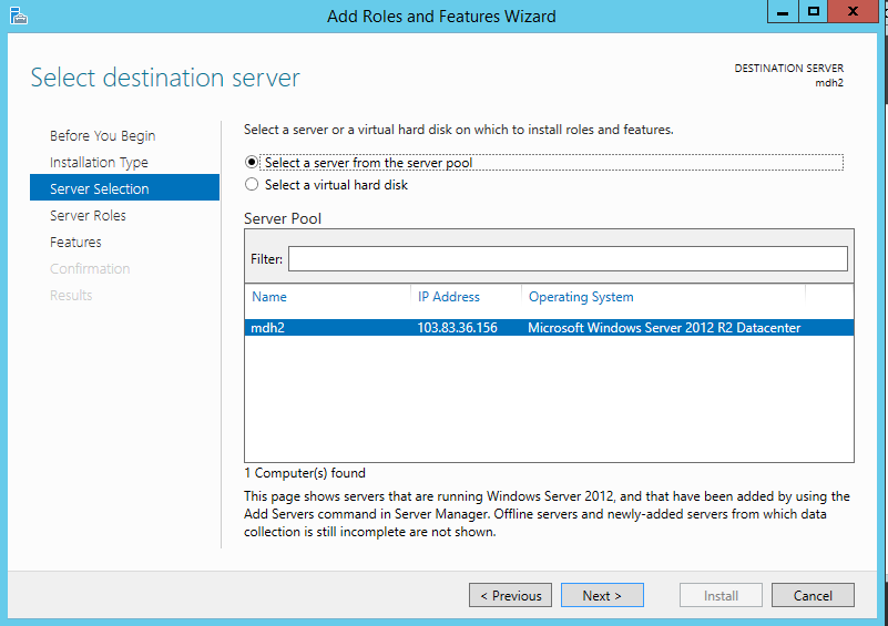 word image 34 - Installing Active Directory step by step on windows server 2012