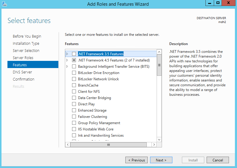 word image 36 - Installing Active Directory step by step on windows server 2012