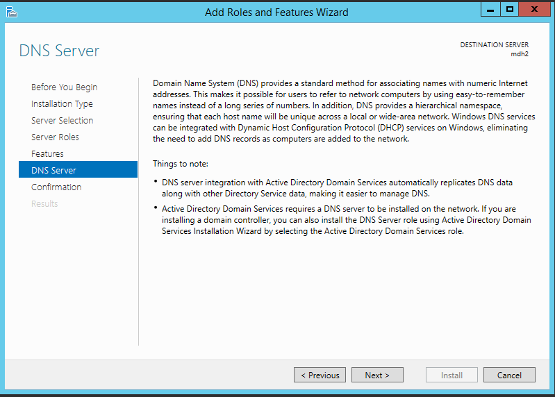 word image 37 - Installing Active Directory step by step on windows server 2012