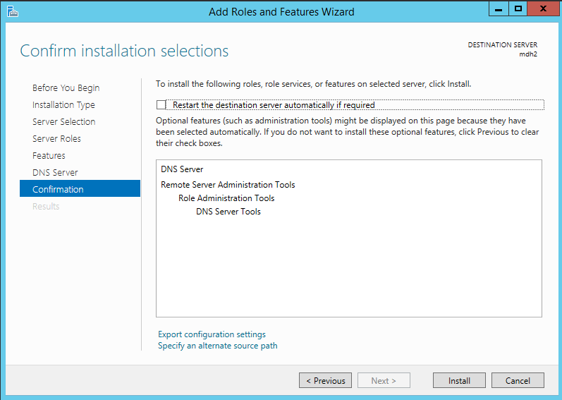 word image 38 - Installing Active Directory step by step on windows server 2012