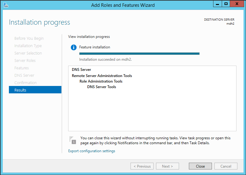 word image 39 - Installing Active Directory step by step on windows server 2012