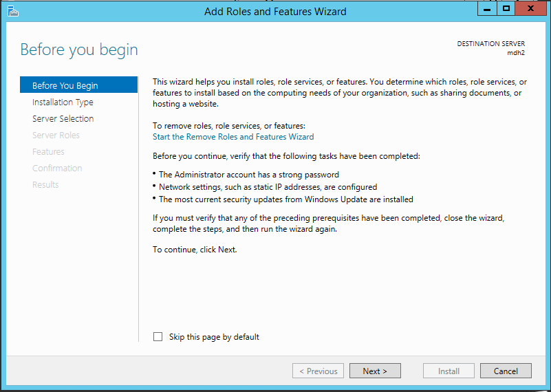 word image 41 - Installing Active Directory step by step on windows server 2012