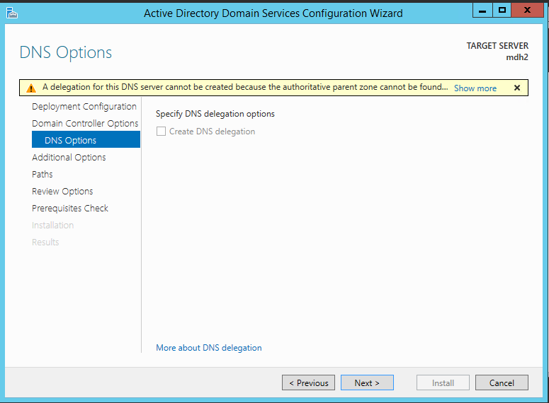 word image 53 - Installing Active Directory step by step on windows server 2012