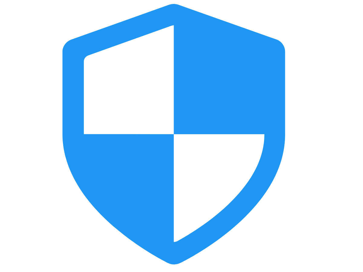 microsoft Azure Security