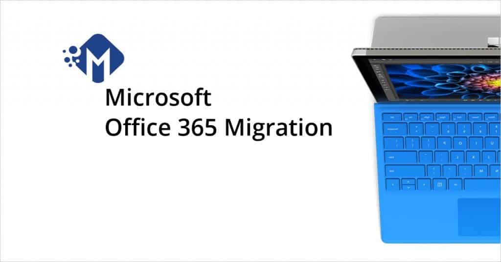 Office-365-Migration