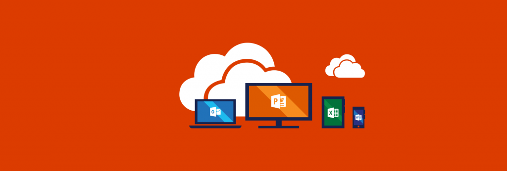 Office 365 portability