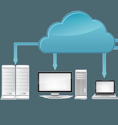 App Server Hosting