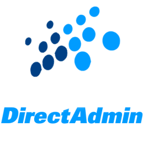directadmin server support