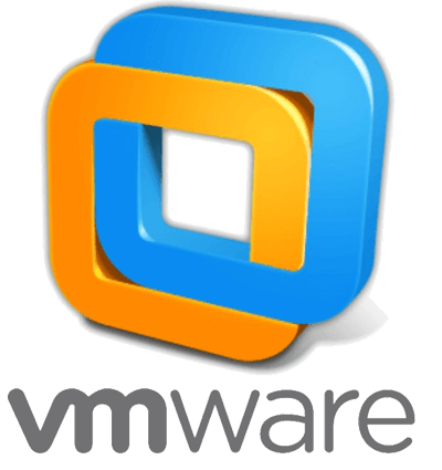 vmware server support
