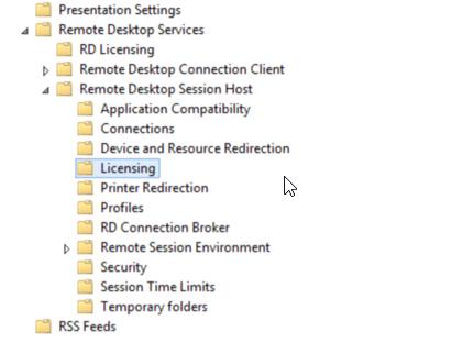 Remote Desktop Usb Redirection Windows 10