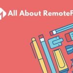 What is RemoteFX? 10 Things You Need to Know About RemoteFX Today!