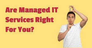 Managed-IT-Services