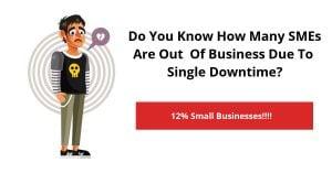 SME-DOWN-TIME