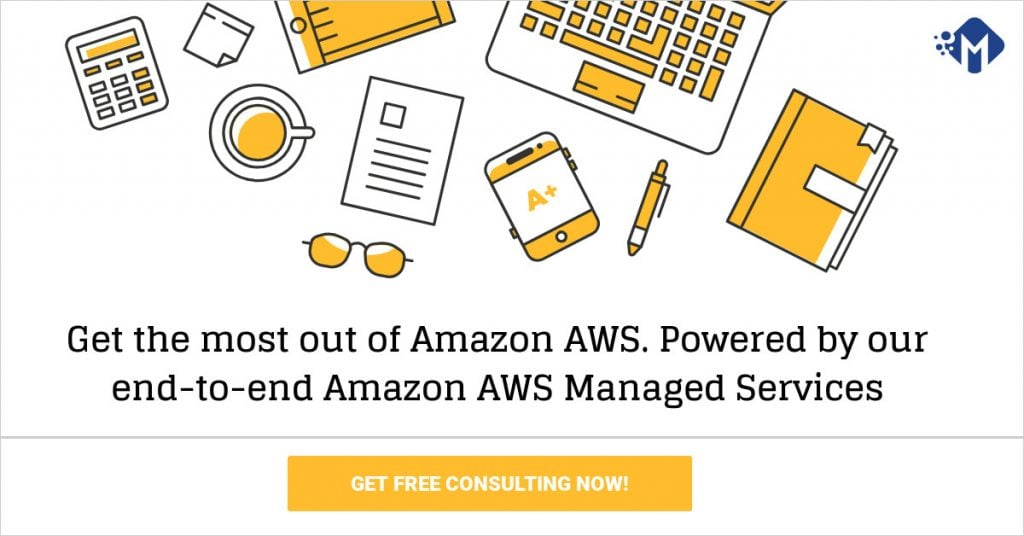 AWS-Managed-Services